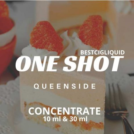Fruit One Shot Concentrate
