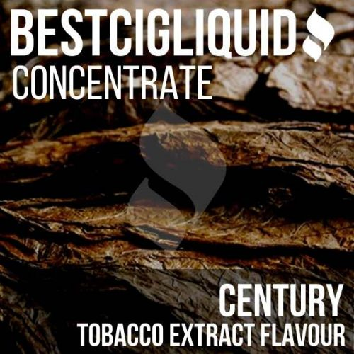 Century Tobacco Concentrate