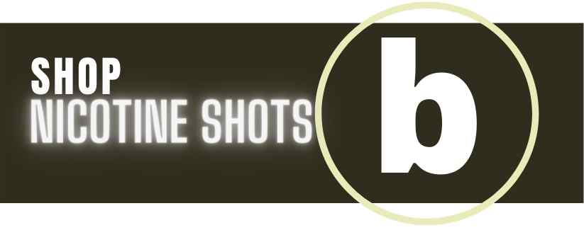 Cheapest Nicotine Shots UK
