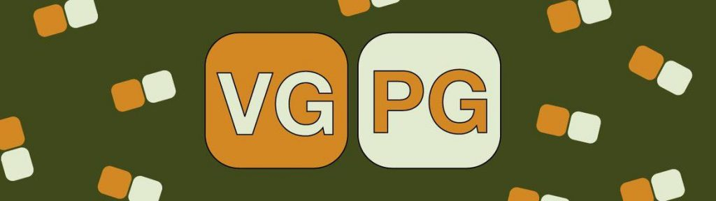 What is VG and PG? - The main ingredients in your E-liquid (VG and PG)